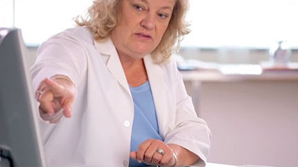 talking to your doctor about overactive bladder, oab